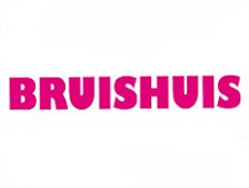 Bruishuis